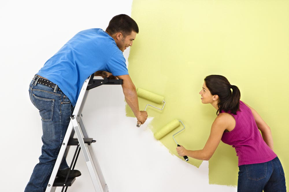 Reliable Handyman Help in Crystal Palace